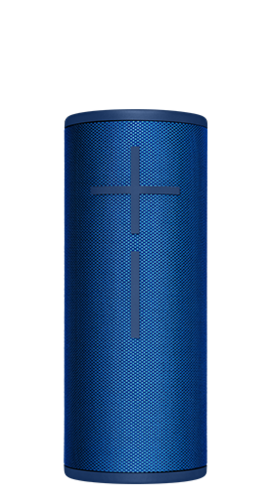 Ultimate Ears BOOM 2 Portable Bluetooth Speaker