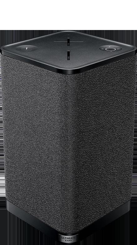 Renewed White Ultimate Ears POWER UP Charging Dock for Ultimate Ears Portable Speakers
