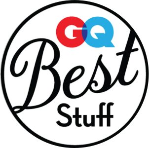 GQ Best Stuff