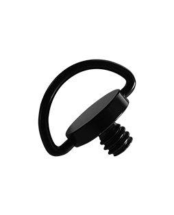 Ultimate Ears BOOM 2 Portable Bluetooth Speaker
