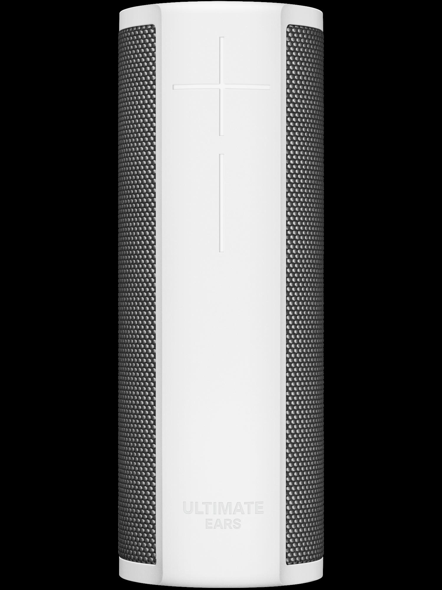 Merlot Ultimate Ears Blast Bluetooth Speaker Renewed Power Up