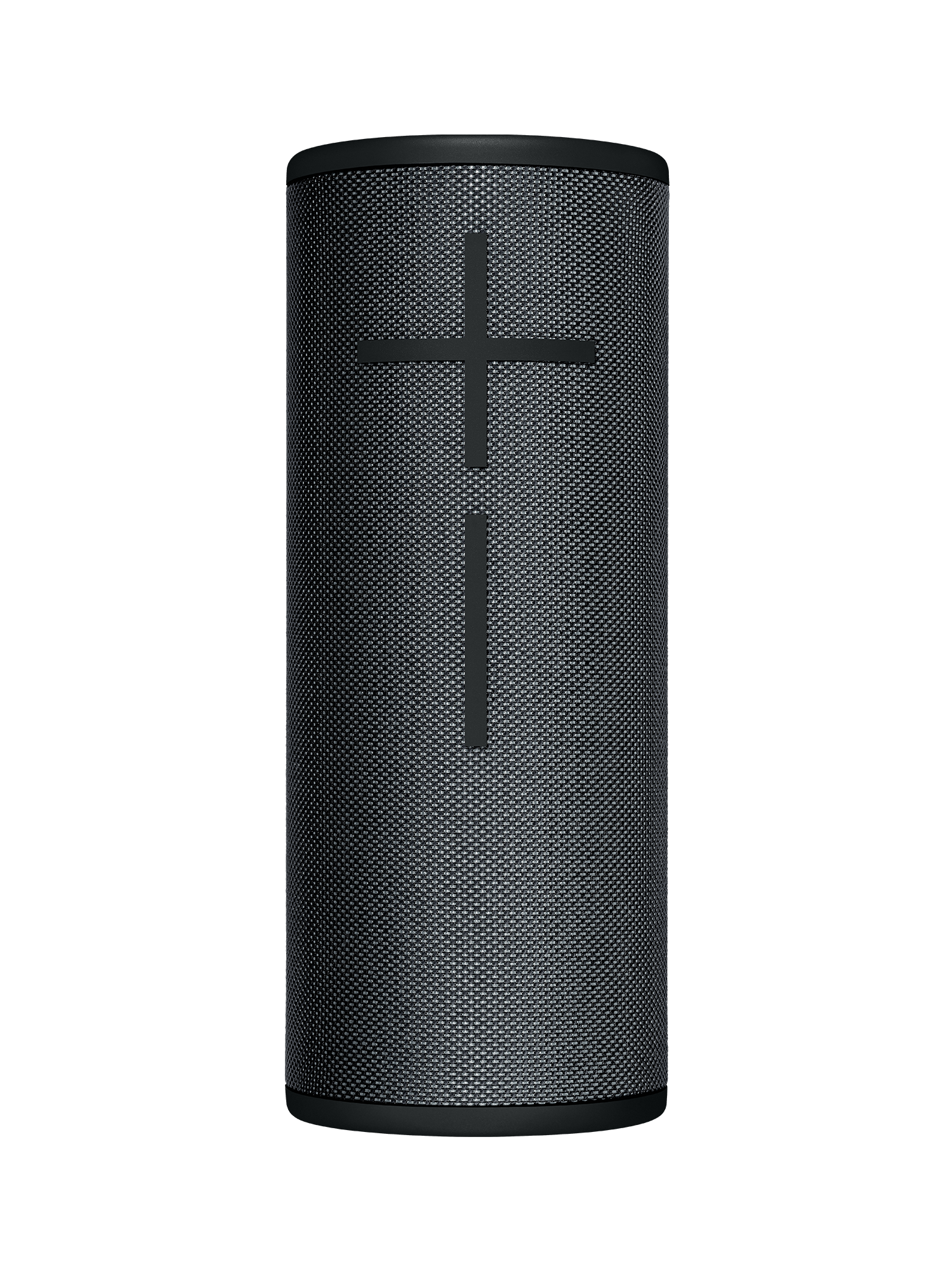 ue boom portable wireless speaker black