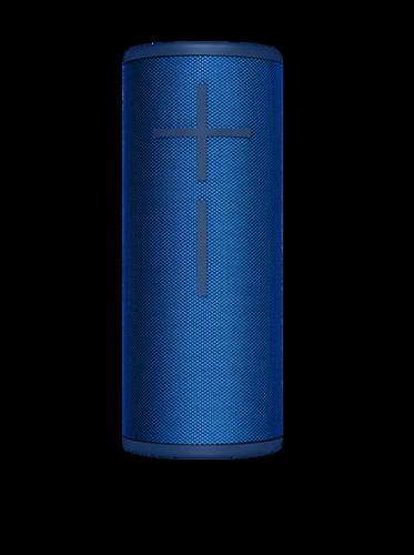 BOOM 3 Bluetooth Speaker | Ultimate Ears Speaker with Deep Bass