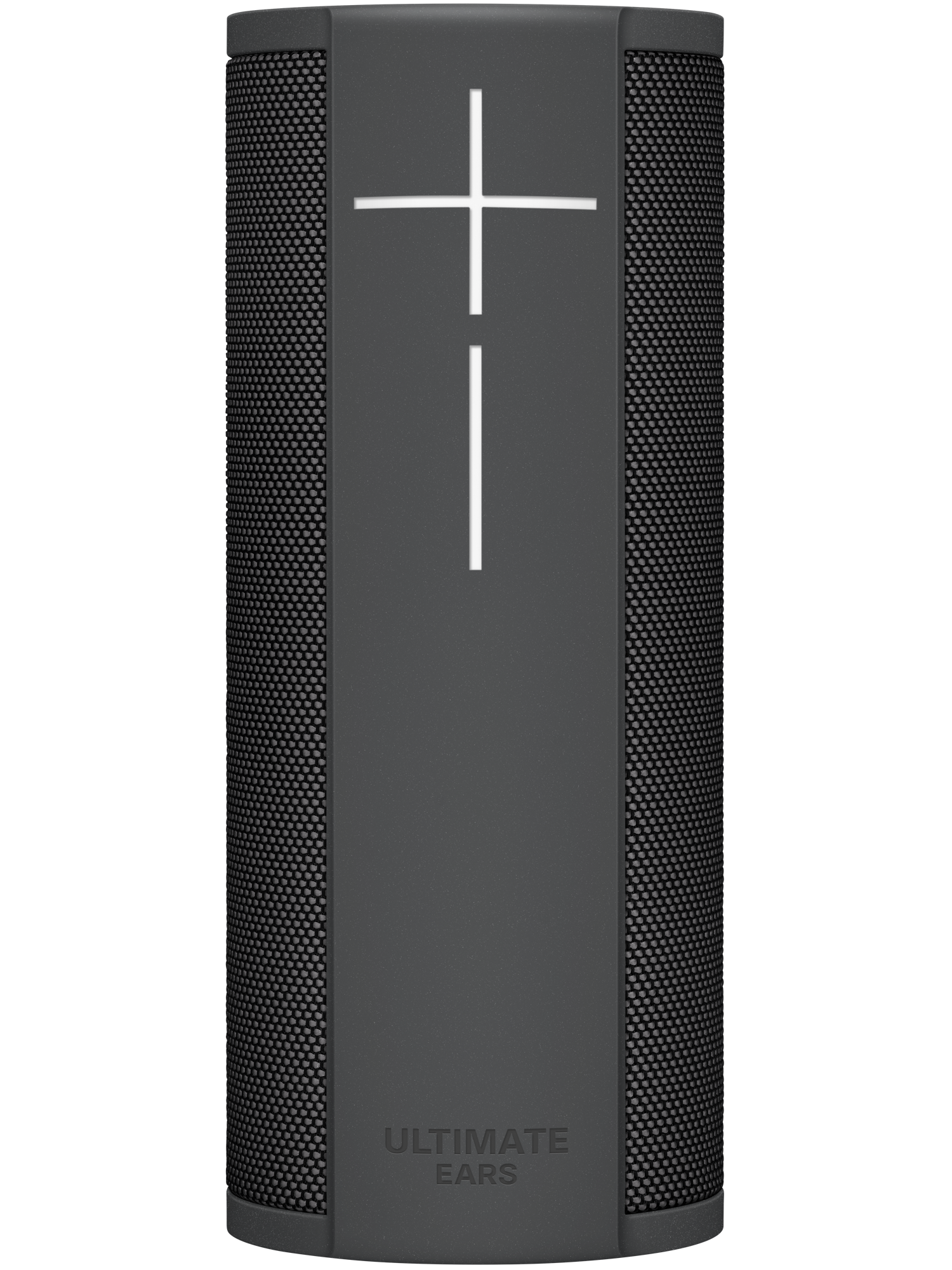 ultimate mega blaster speaker amazon