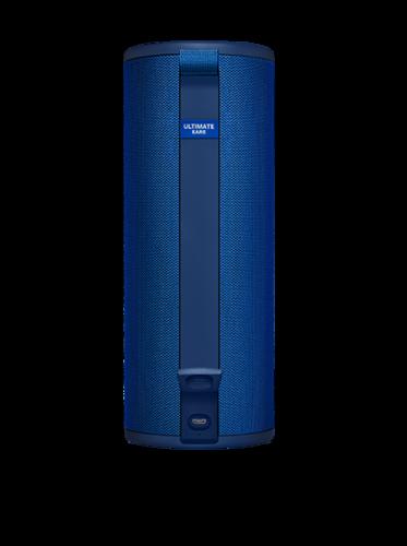 MEGABOOM 3 Bluetooth Speaker   Ultimate Ears Speaker with Thundering