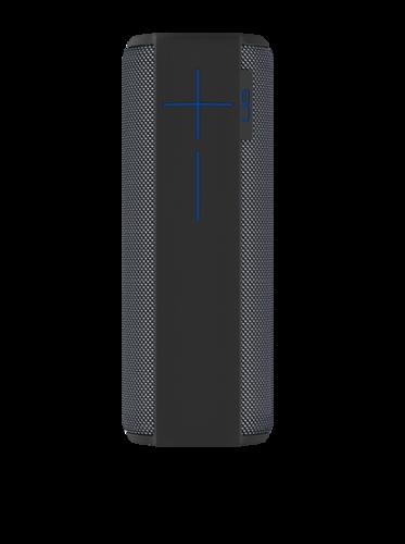 Ultimate Ears MEGABOOM REMIX Big Portable Bluetooth Speaker