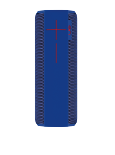 Ue megaboom wireless bluetooth speak end 1 22 2019 4 15 pm for Housse ue megaboom