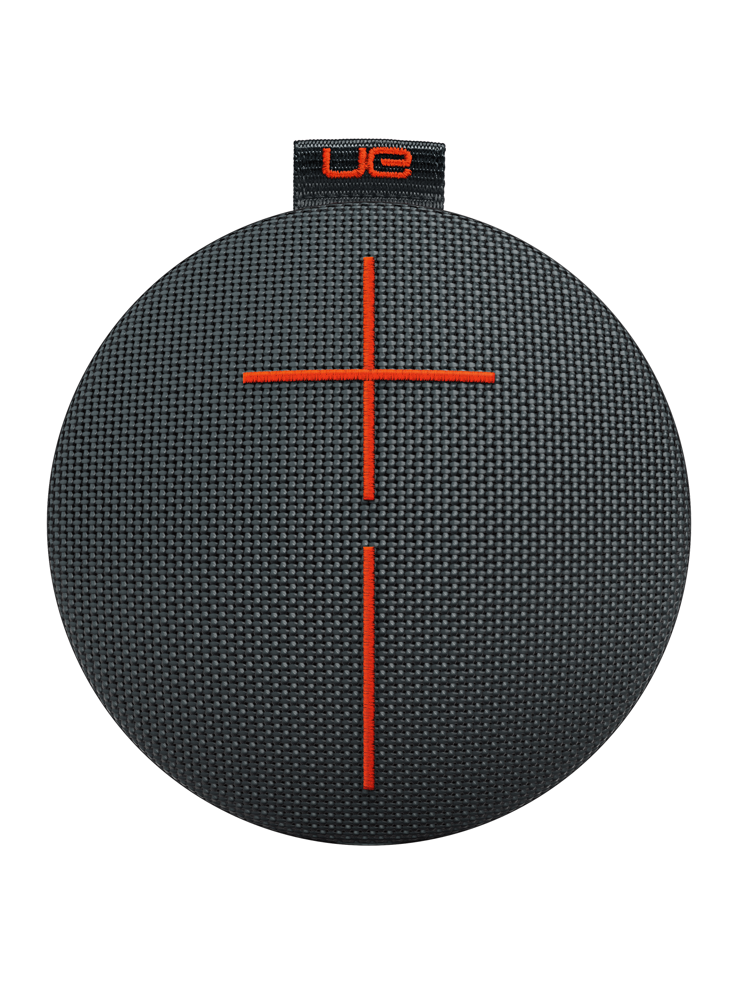Ultimate Ears ROLL 9 Small Portable Bluetooth Speaker