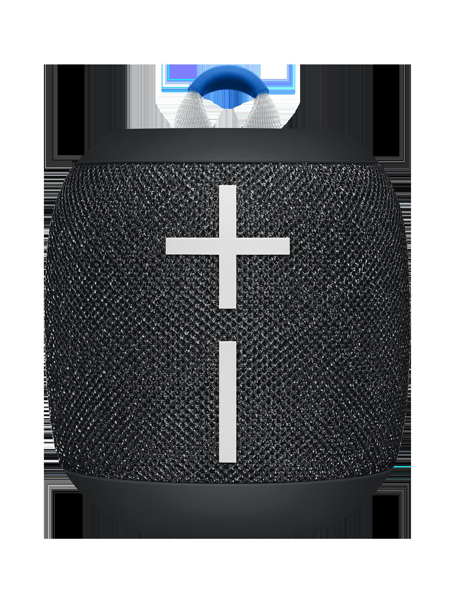 Ultimate Ears WONDERBOOM 10 - Portable Mini Bluetooth Speaker