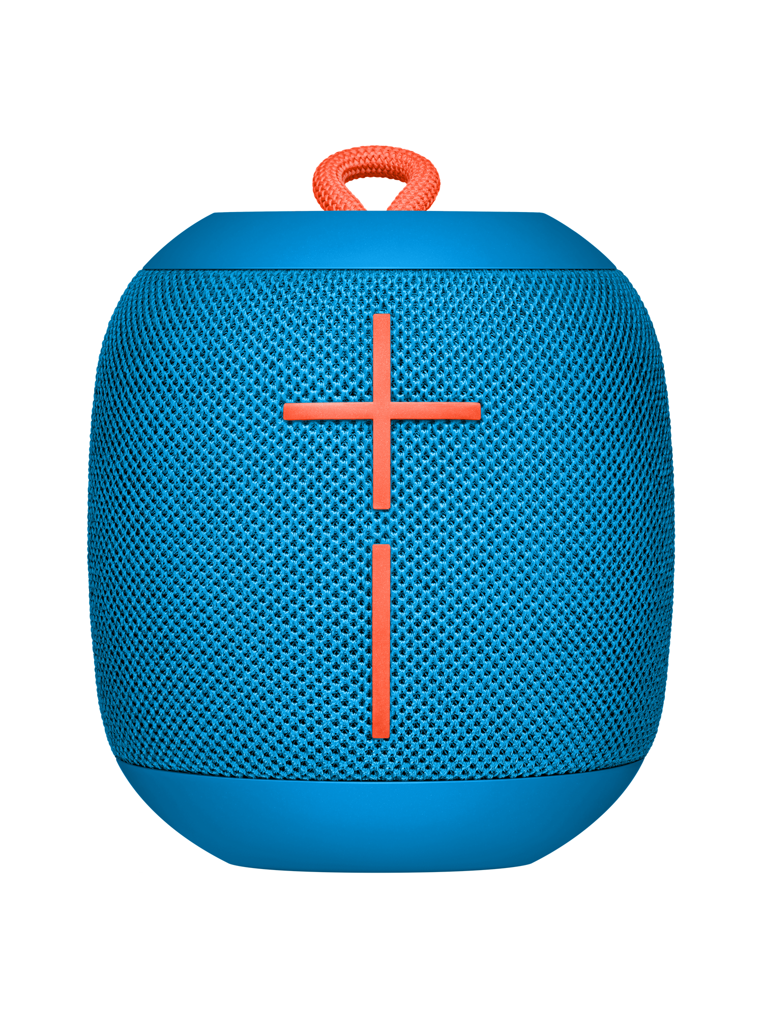 wonderboom Subzero%20Blue FOB 1